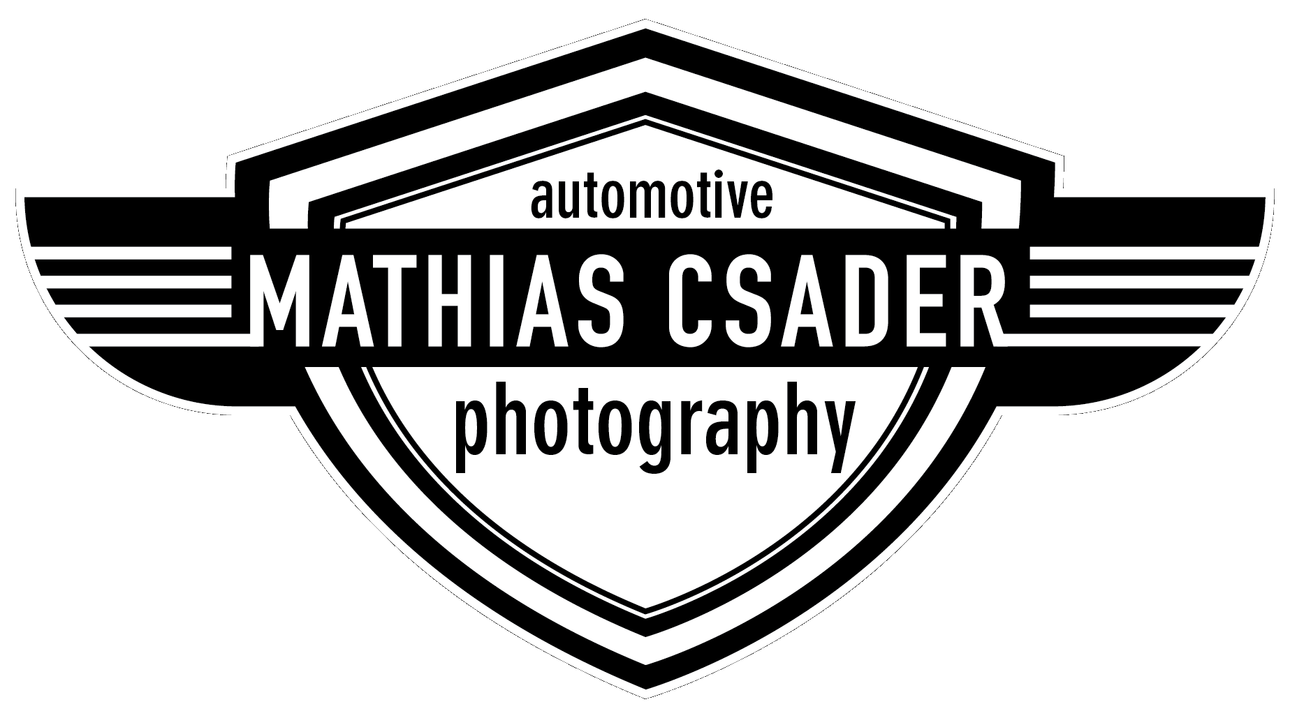 Automotive Photographie Logo